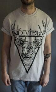Image of Hjort T-shirt