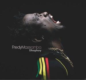 Image of FREDY MASSAMBA