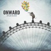 Image of Onward CD