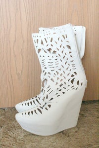 Image of Jeffrey Campbell Boots