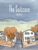 Image of The Suitcase - Dan Berry