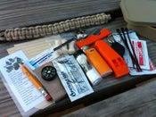 Image of Maximum Survivalist Personal Survival Kit