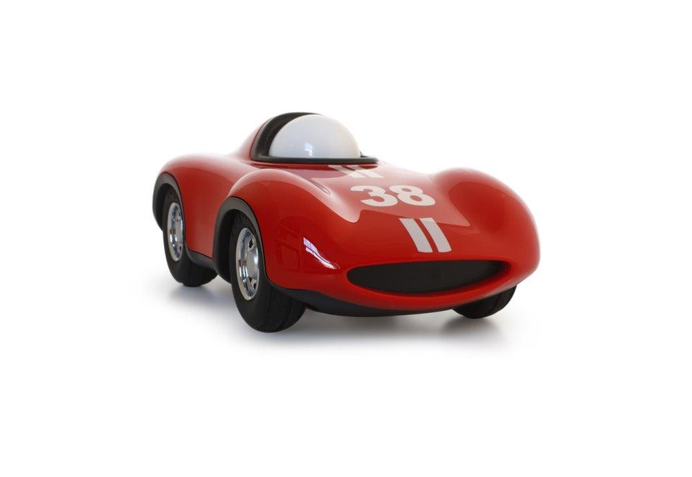 Image of Playforever Speedy Le Mans