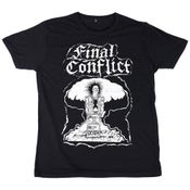 "Image of FINAL CONFLICT ""Detonator"" Shirt"
