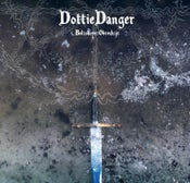 Image of Dottie Danger -Большое Обречье LP