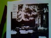 """Image of Tyvek -sidewalk 7"""""""