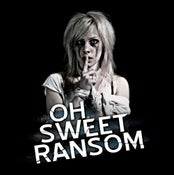 Image of OH SWEET RANSOM EP 2008
