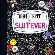 Image of 1994/SPIT 7""