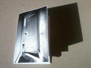 Image of Noumenal Room volume one