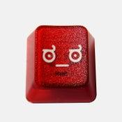 Image of Translucent LOD Keycap