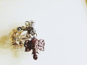 Image of Ganesha Cuff