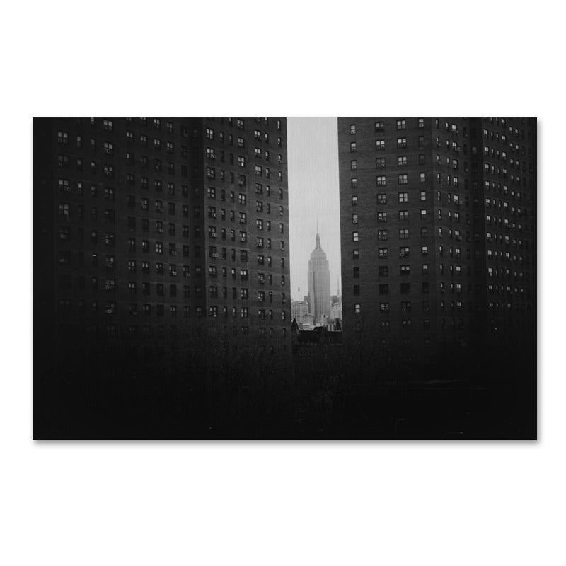Image of NYC View