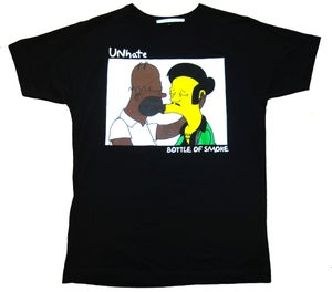 Image of THE UNITED COLOURS OF SPRINGFIELD
