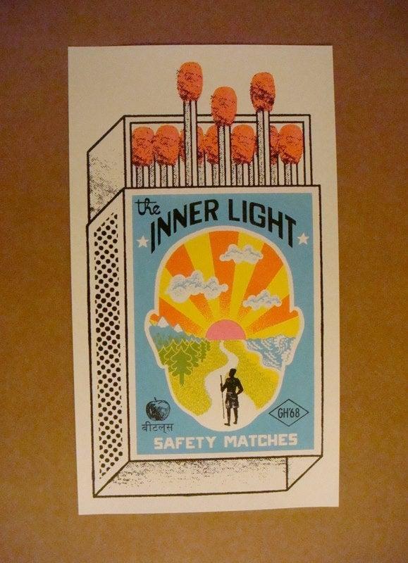 Image of Inner Light