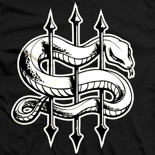 Image of Year of the Snake