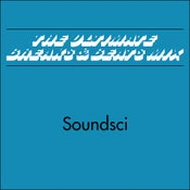 """Image of SOUNDSCI 'The Ultimate (Breaks & Beats Mix)' 7"""". •SOLD OUT•"""
