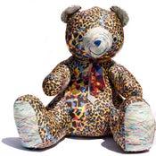 Image of Ciara Bear