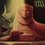 "Image of The Fixx - ""Calm Animals"" CD"