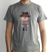 Image of Camiseta Freddie Krueger.