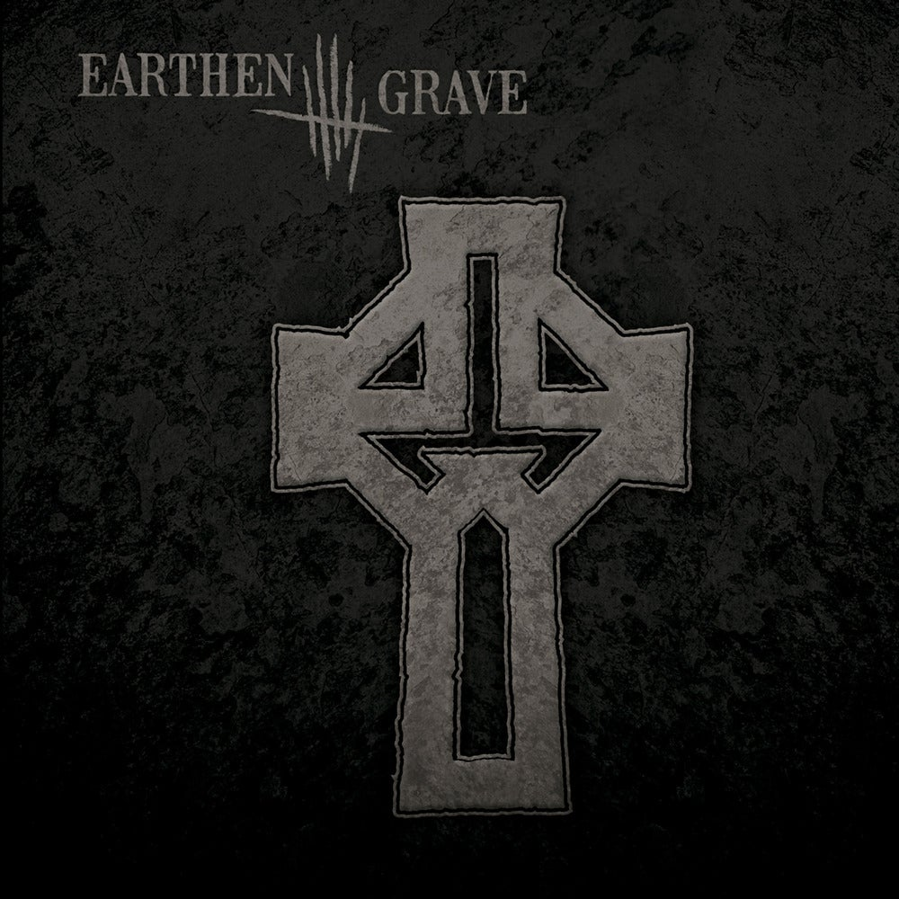 Image of Earthen Grave - Earthen Grave (CD) w/ Bonus Tracks