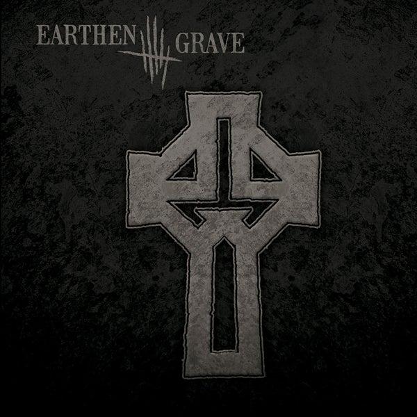 Image of Earthen Grave - Earthen Grave (Double LP) with Bonus Tracks