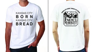Image of Farm to Market T-Shirts
