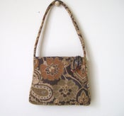 Image of The Evelyn Bag