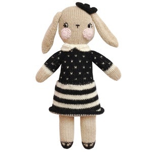Image of NEW! Olivia the Bunny