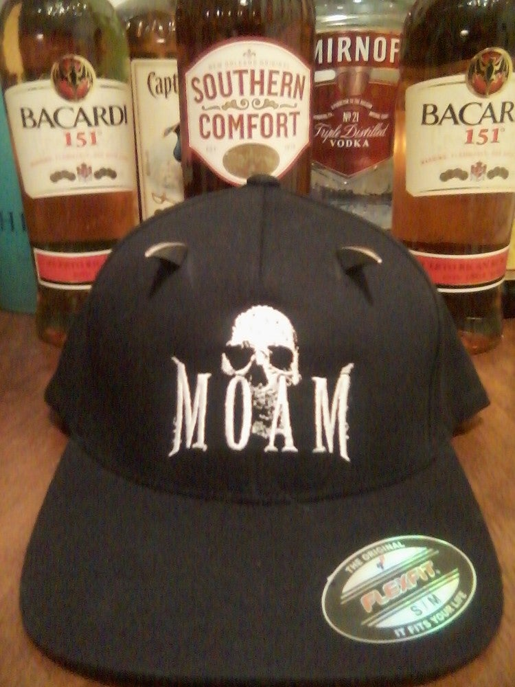 Image of MOAM Hat