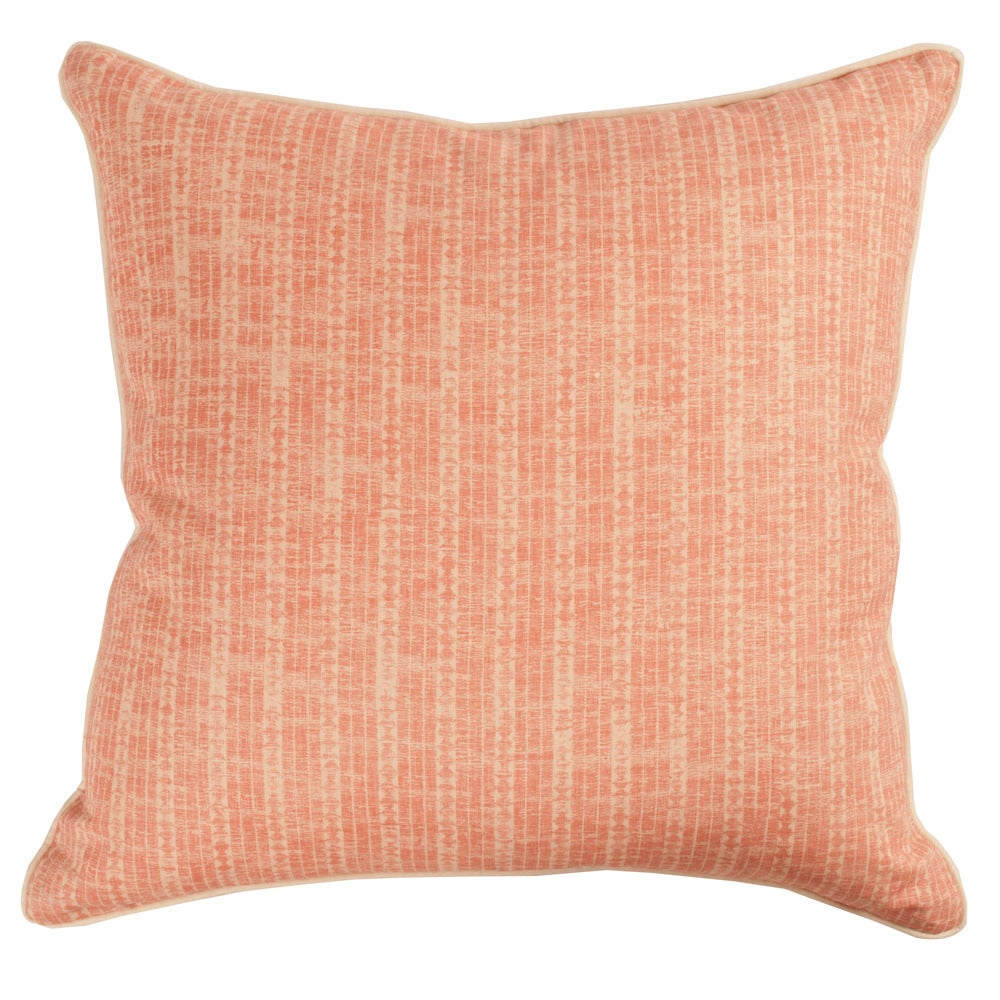 "Image of Lyall Double Sided 24"" Pillows"