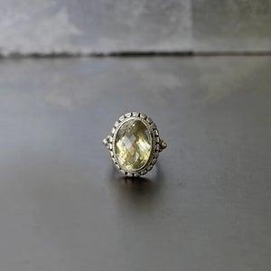 Image of Abundance Ring