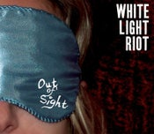 Image of Out of Sight EP