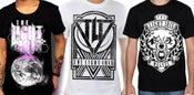 Image of T Shirts