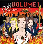 Image of BeSharp Volume I