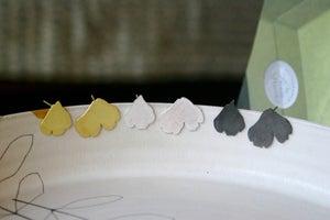 Image of Petal Studs...