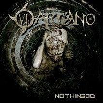 Image of Nothingod