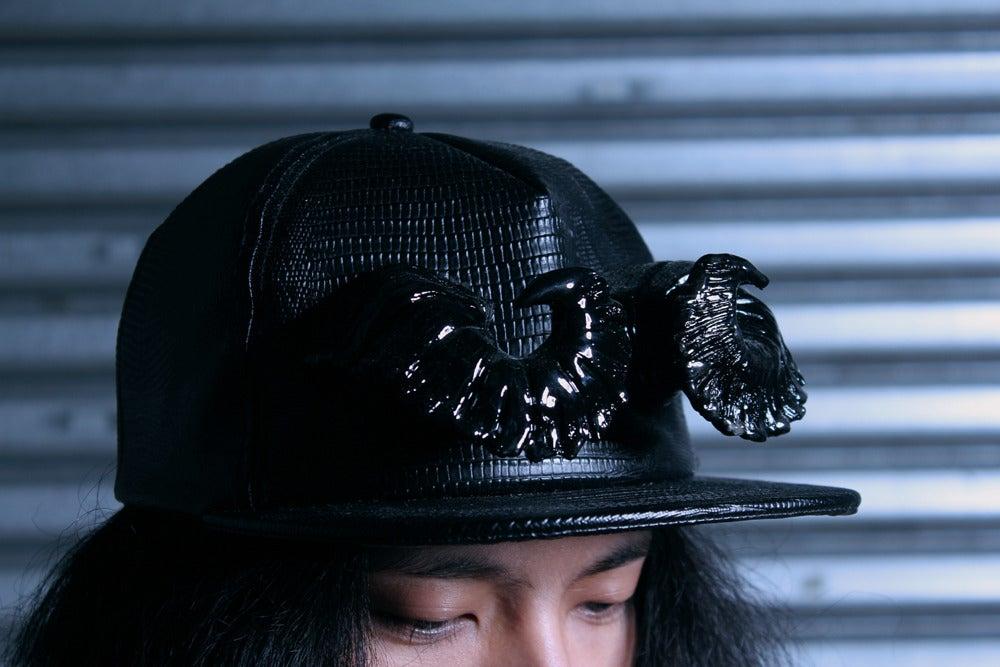 Image of BAAL CAP