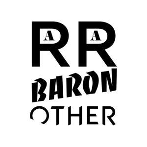 Image of BARON DOES RA RA