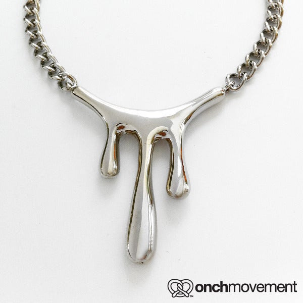 Image of The Drip (Silver)