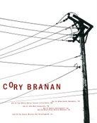 Image of Cory Branan_June 2013 Tour