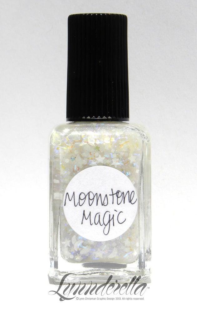 Image of Moonstone Magic (June)