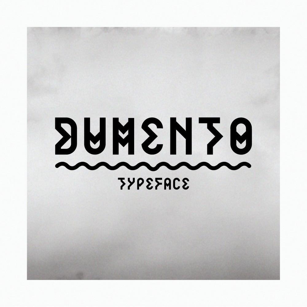 Image of Dumento