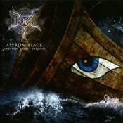 Image of Astron Black and the Thirty Tyrants