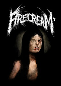Image of FIRECREAM #7