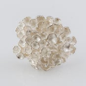 Image of Statement Blossom Ring