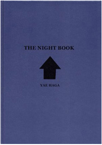 Image of The night book