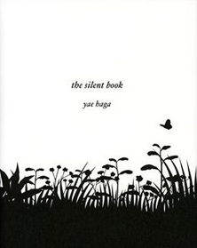 Image of The silent Book