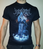 Image of Angist - Grim Reaper