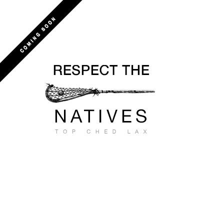 Image of Respect the Natives