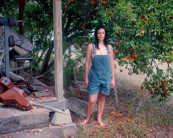 Image of Noelle McCleaf